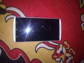 Lenovo android phone