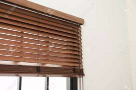 Blinds home and office