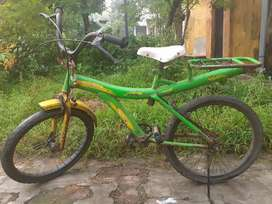 Cycle for Kids for sale