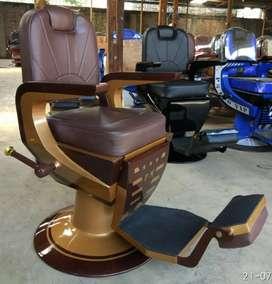 Kursi Pangkas dan Barbershop