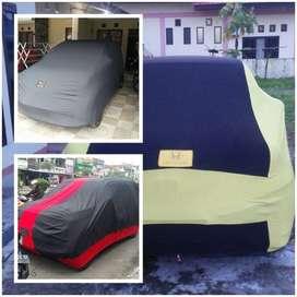 Sarung ,selimut ,tutup mobil,indoor/outdoor bandung20