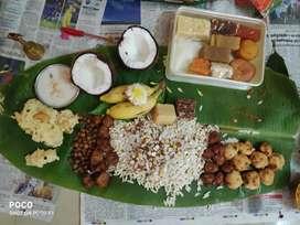 Cook needed at home for family, Lakshmipuram, Thiruvanmiyur