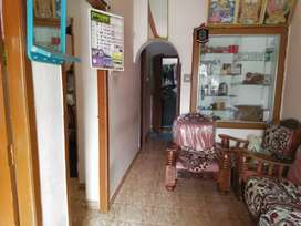 2 Bhk House for sale in Dattgally Mysore