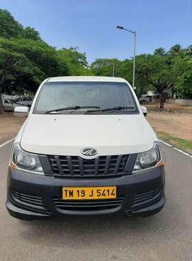 Mahindra Xylo D2 BS III, 2013, Diesel
