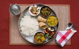 Personal cook in shakarpur(Near Laxmi Nagar Metro))