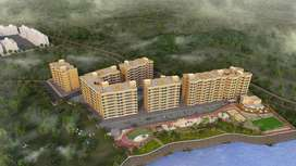 2 BHK Flats for Sale in Labdhi Gardens Phase 6 at Neral, Mumbai