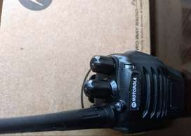 Motorola MT-828 Walkie talkie Wireles Soultion FRS/GMRS two way radio