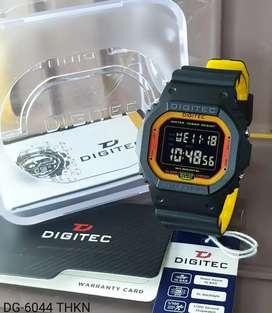 Digitec DG6044T Original