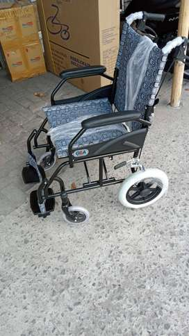 sewa/ rental Kursi roda, Walker, Tripot, kruck & Nebulizer