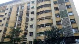 1 bhk flat for rent in rashmi hetal beverly park mira road east thane