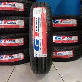Jual ban GT Radial Champiro ECO 165/80/13 Xenia 1000.Carry Futura