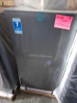 AQUA 181 DS murah