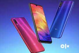 Buy Redmi note 7 pro sealed pack at best price 0
