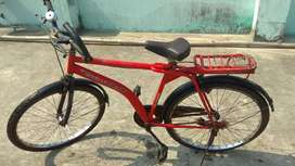Hero cycle very good condition