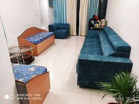 Furnished 2 bhk rent Nanded City Sinhagad Road