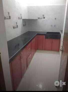 2 bhk independent flat for rent at krishna sagar colony mansarovar...