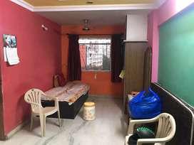 1 BHK convert Mhada SVP Nagar Andheri West
