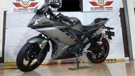Grecep Lokasi Gan Yamaha R15 V2 Th.2016 pmk 2017