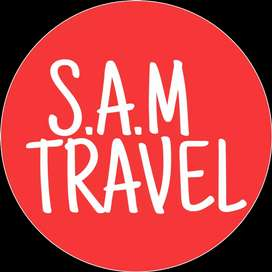Sam Tour&Travel