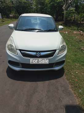 CG 04 Maruti Swift DZire For Sale
