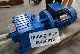 dinamo/ gearmotor/ cyclo dial/ transmax/ dkk