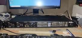 Motu 828 mk 3 hybrid fw-usb