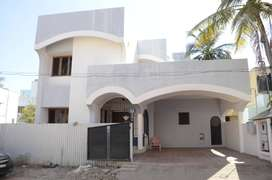 4BHK Villa for Rental near Mattuthavani, Madurai