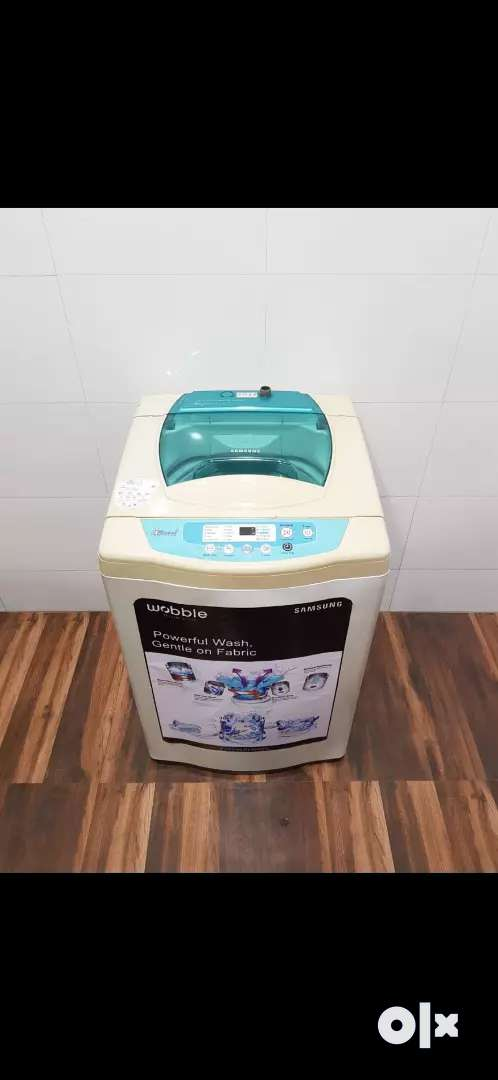 Samsung ## latest model washing machine with free home delivery 0