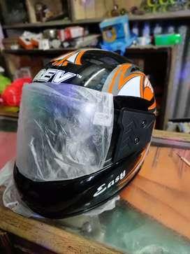 Helmet isi