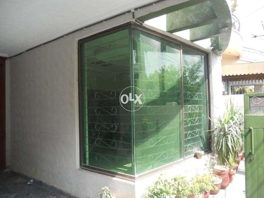12 Marla House For Rent In Johar Town Block F2 0