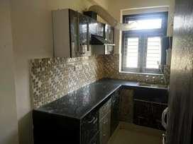 1 bk furnished studio apartment