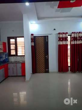 3BHK Flat in 26 Lacs only at Shivalik City