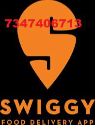 DELIVERY BOY REQUIRED IN SWIGY, LEARNING LICENCE CAN APPLY
