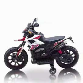 Brand New Kids Trail bike available