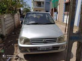 Maruti Suzuki Zen 2006 CNG & Hybrids Well Maintained
