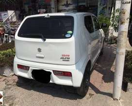 Suzuki alto asaan Iqsat pa Hasil karay (Corporate Automobiles PVT LTD)