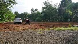 KochinProperties-House Plot Perumbavoor Pulluvazhy-2.50 lakhs for sale
