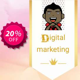 Kursus Digital Marketing Design Grafis Seo
