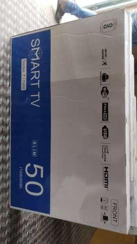 Kavya led TV wholesale ret me