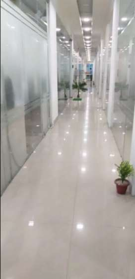 Office space sector 62 noida