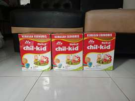 Jual murah susu Morinaga child kid