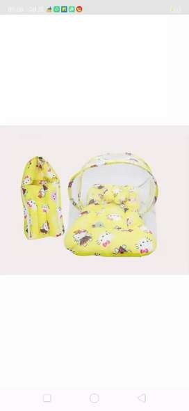 Babybed products