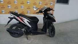 Vario Techno CBS Tahun 2014 DR2040CK (Raharja Motor Mataram)