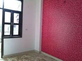 One bedroom with Modular kitchen,wide balcony,bike parking 90%loan