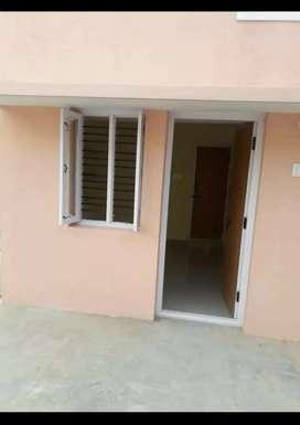 1 room and Bathroom room in Kanakanagar near Manyata Techpark