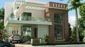 4 bhk house available for sale