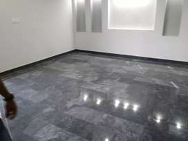 Brnd new ofc for rent near Allah ho best for it,call center,coprte ofc