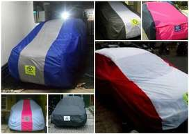selimut/cover/tutup mobil indoor citycar10