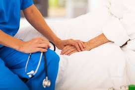 Patient Home care