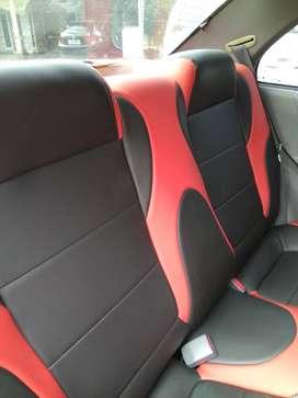 Di Jual Hyundai Accent 2